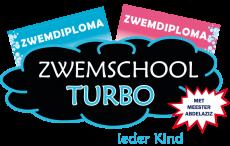 862d90c21bc Welkom - Zwemschool Turbo Zwemles voor kinderen